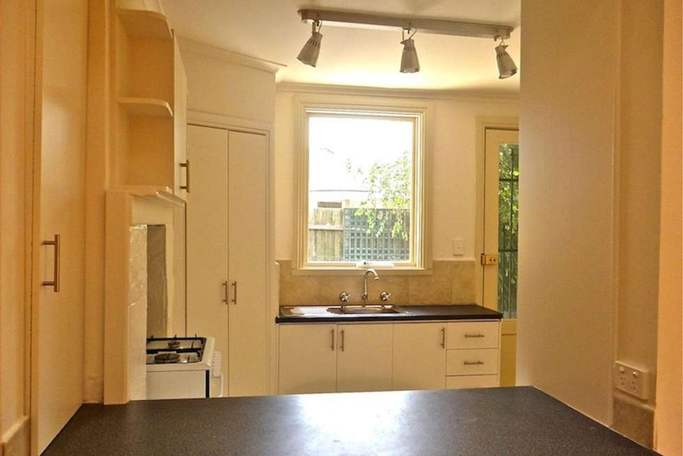 Third view of Homely house listing, 52 Havelock Street, St Kilda VIC 3182