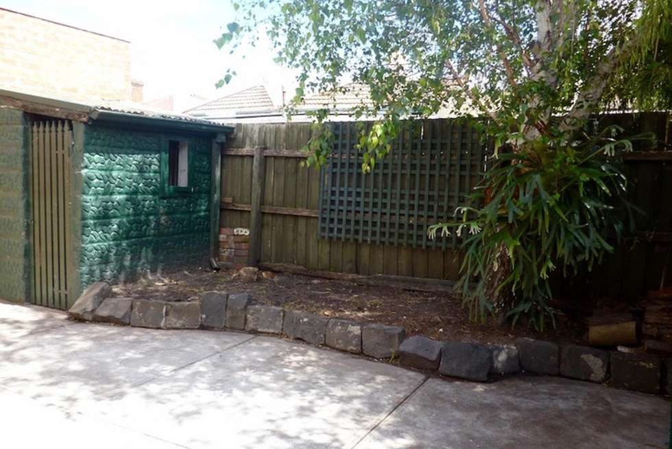 Fifth view of Homely house listing, 52 Havelock Street, St Kilda VIC 3182