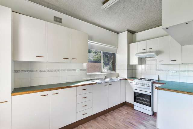 17/68 Henry Parry Drive, Gosford NSW 2250