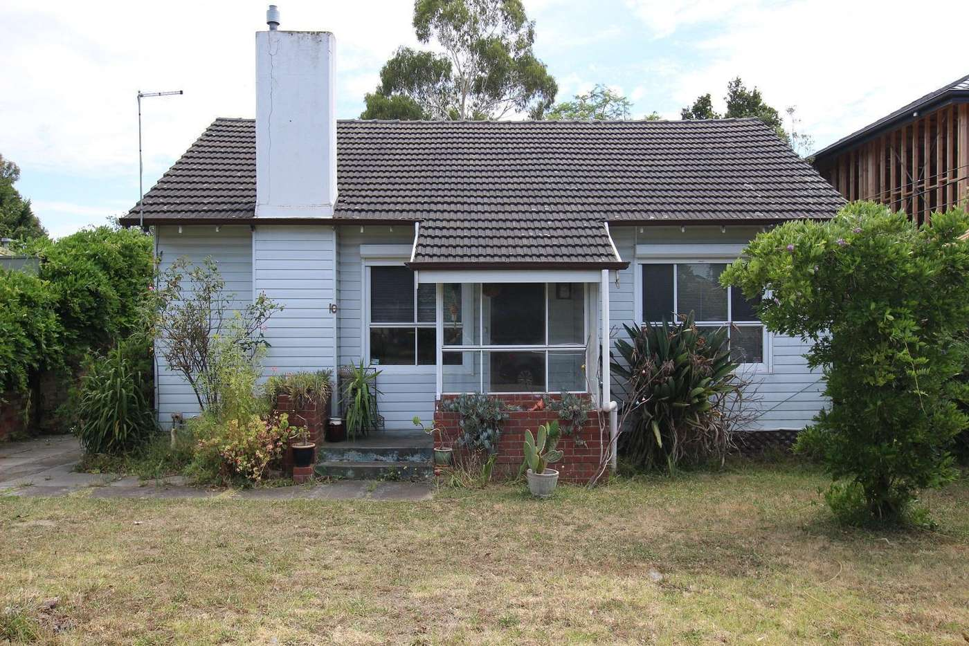 Main view of Homely house listing, 10 Foley Avenue, Preston VIC 3072