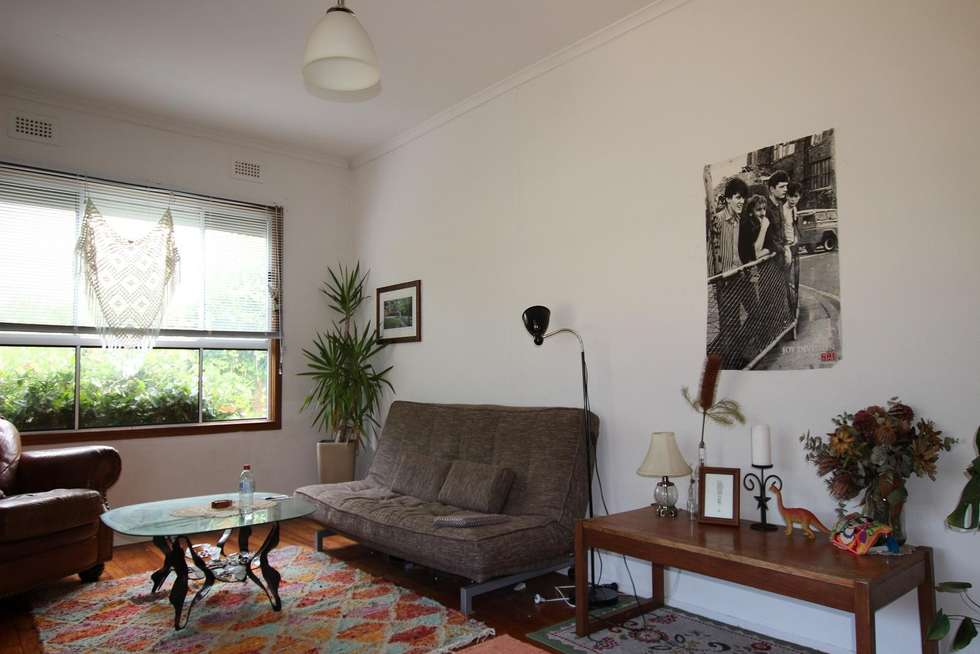 Third view of Homely house listing, 10 Foley Avenue, Preston VIC 3072