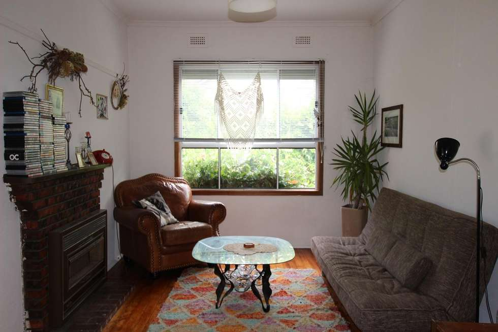 Fourth view of Homely house listing, 10 Foley Avenue, Preston VIC 3072