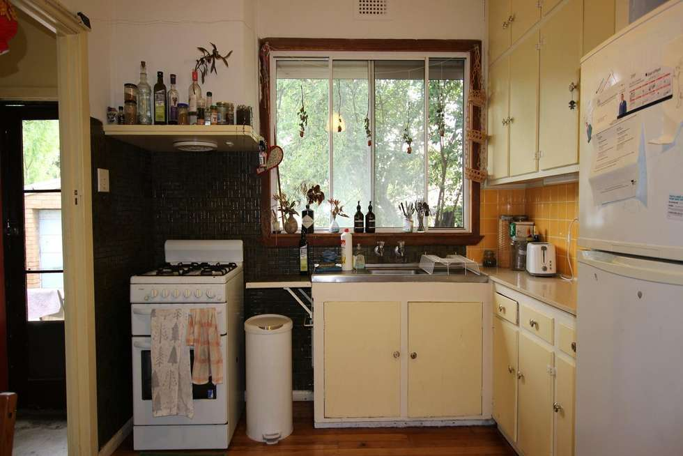 Fifth view of Homely house listing, 10 Foley Avenue, Preston VIC 3072