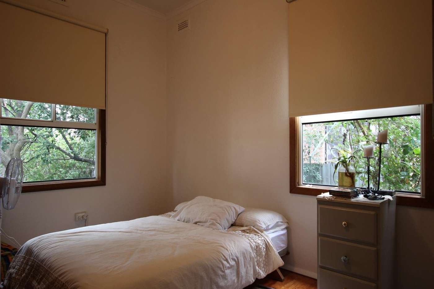 Sixth view of Homely house listing, 10 Foley Avenue, Preston VIC 3072