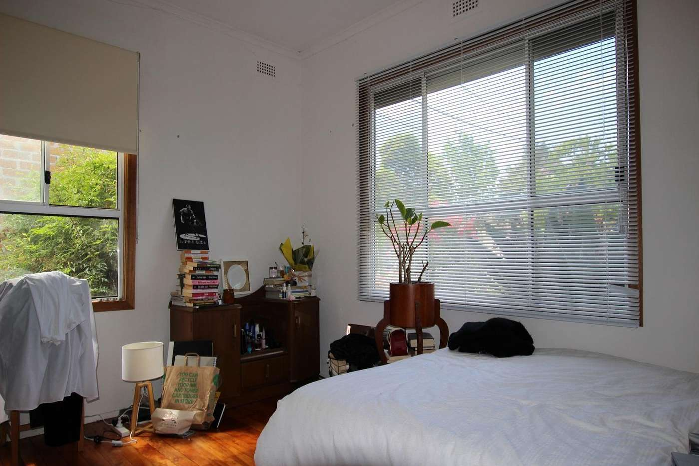 Seventh view of Homely house listing, 10 Foley Avenue, Preston VIC 3072