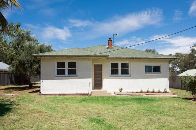 28 Melton Road, Mudgee NSW 2850