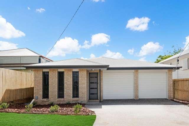 37B Stanley Terrace, Wynnum QLD 4178