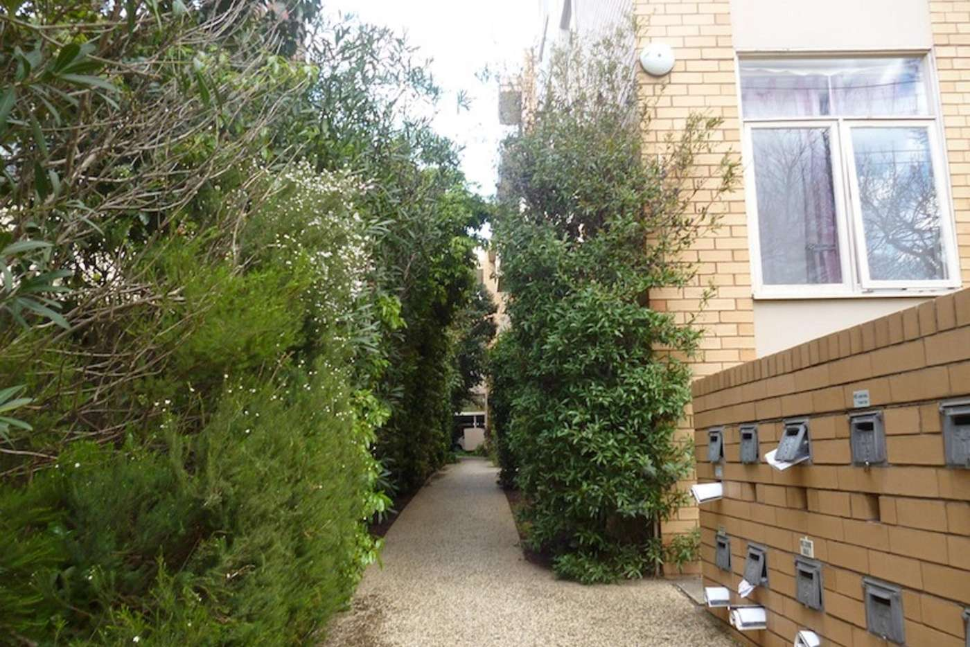 Main view of Homely apartment listing, 15/26 Armadale Street, Armadale VIC 3143