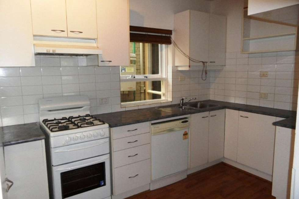 Third view of Homely apartment listing, 1/77 Hotham Street, St Kilda East VIC 3183
