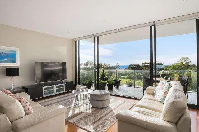 203/30 Harvey Street, Little Bay NSW 2036