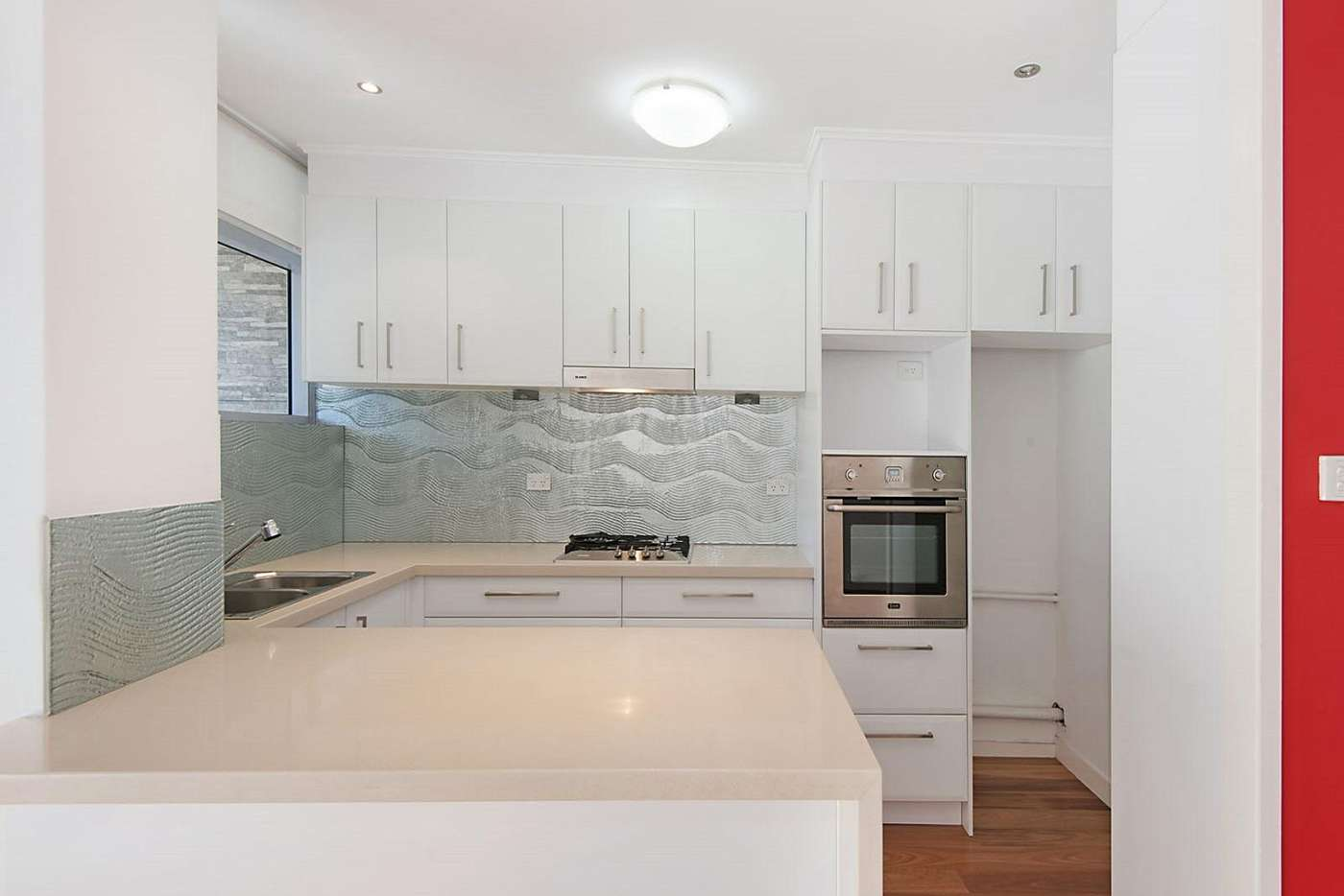 Main view of Homely unit listing, CL/172 Oxlade Drive, New Farm QLD 4005