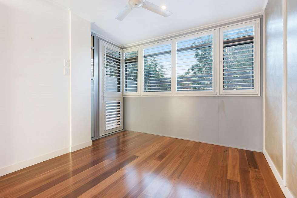Second view of Homely unit listing, CL/172 Oxlade Drive, New Farm QLD 4005