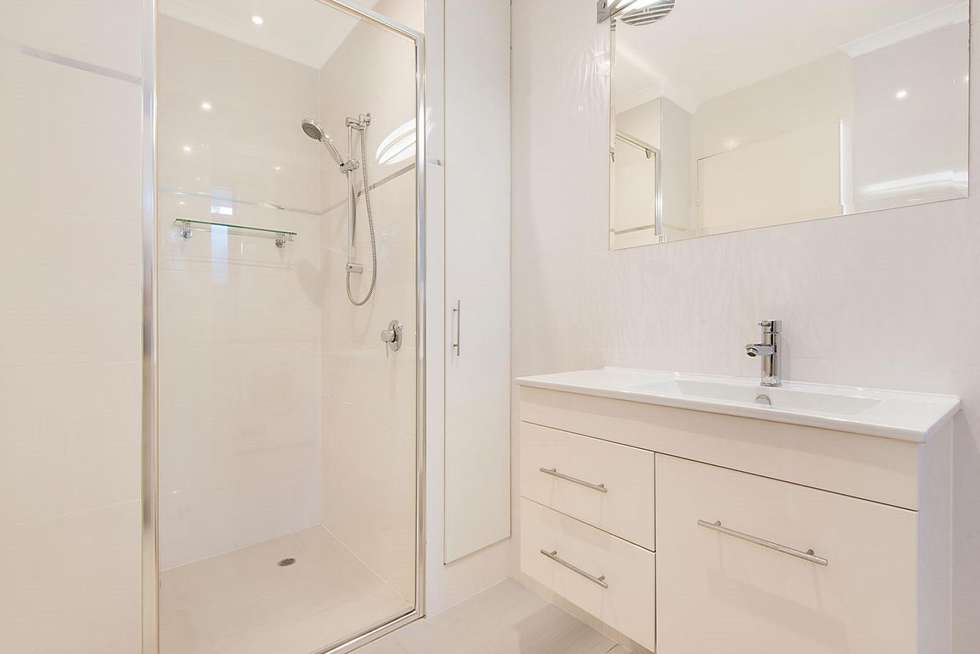 Fifth view of Homely unit listing, CL/172 Oxlade Drive, New Farm QLD 4005