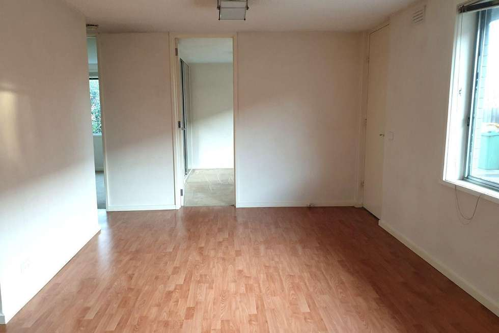 Fifth view of Homely unit listing, 6/31 Martin Street, Thornbury VIC 3071