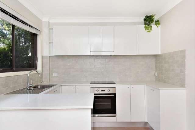 4/203 Albany Street, Point Frederick NSW 2250