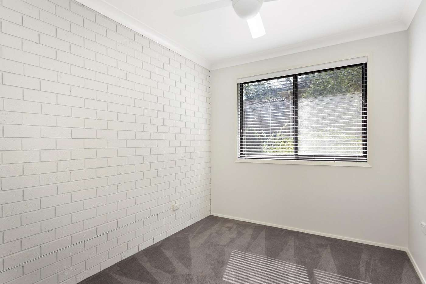 Fifth view of Homely apartment listing, 4/203 Albany Street, Point Frederick NSW 2250