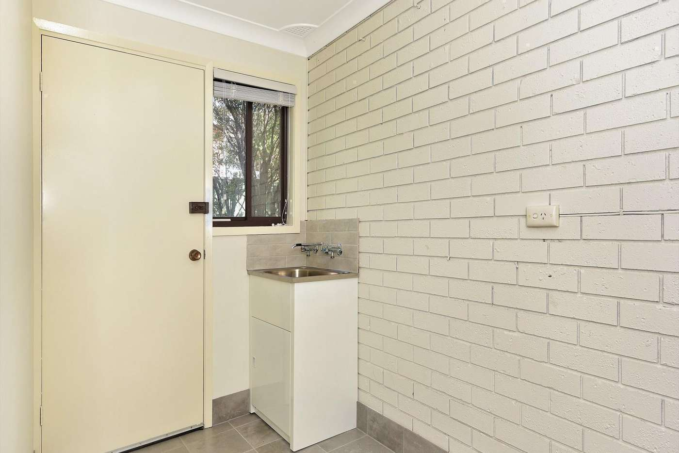 Sixth view of Homely apartment listing, 4/203 Albany Street, Point Frederick NSW 2250