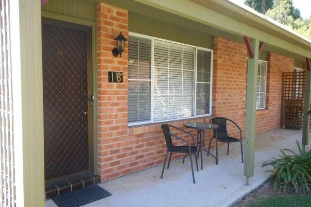 16/26 Loftus Street, Bowral NSW 2576