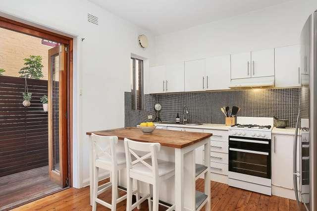 1/35 Belgrave Street, Bronte NSW 2024