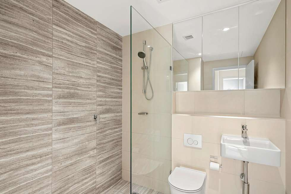 Fourth view of Homely apartment listing, G08/148a Albany Street, Point Frederick NSW 2250