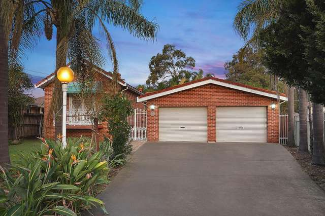 137 Chester Hill Road, Bass Hill NSW 2197