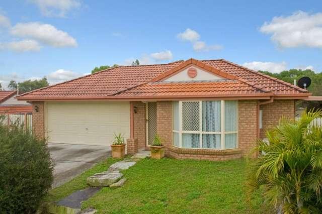 20 Rubicon Court, Collingwood Park QLD 4301