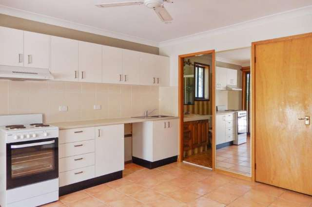 87B Picketts Valley Road, Picketts Valley NSW 2251