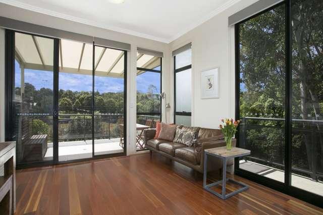 8/23 Garland Road, Naremburn NSW 2065