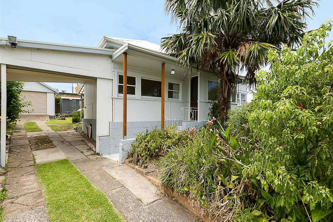 Main view of Homely house listing, 31 Mary Street, Gorokan NSW 2263