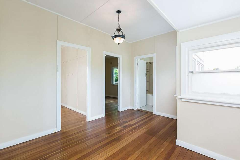 Third view of Homely house listing, 31 Mary Street, Gorokan NSW 2263