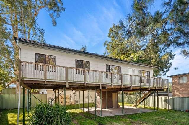 69 Liamena Avenue, San Remo NSW 2262