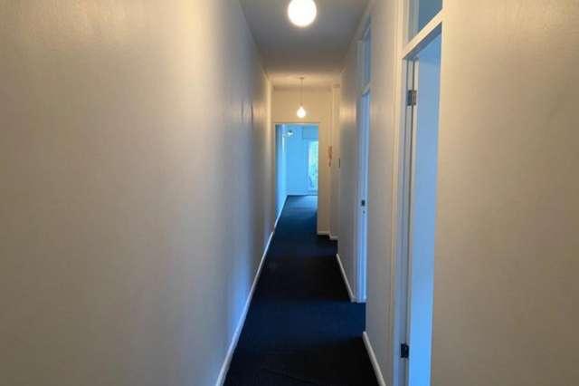 2/12 St Clair Street, Belmore NSW 2192