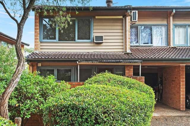 9/155 Cooper Road, Yagoona NSW 2199