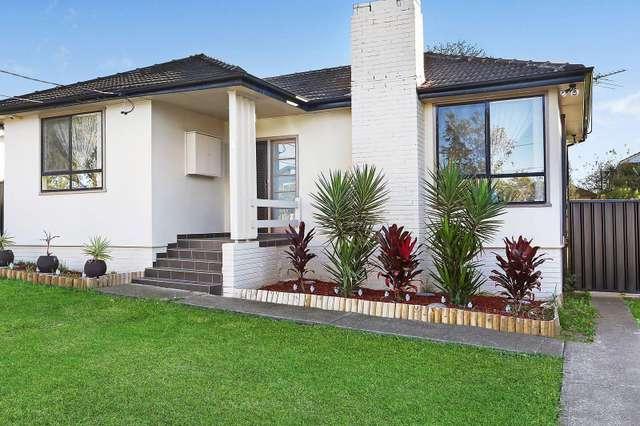 4 Tempe Street, Greenacre NSW 2190