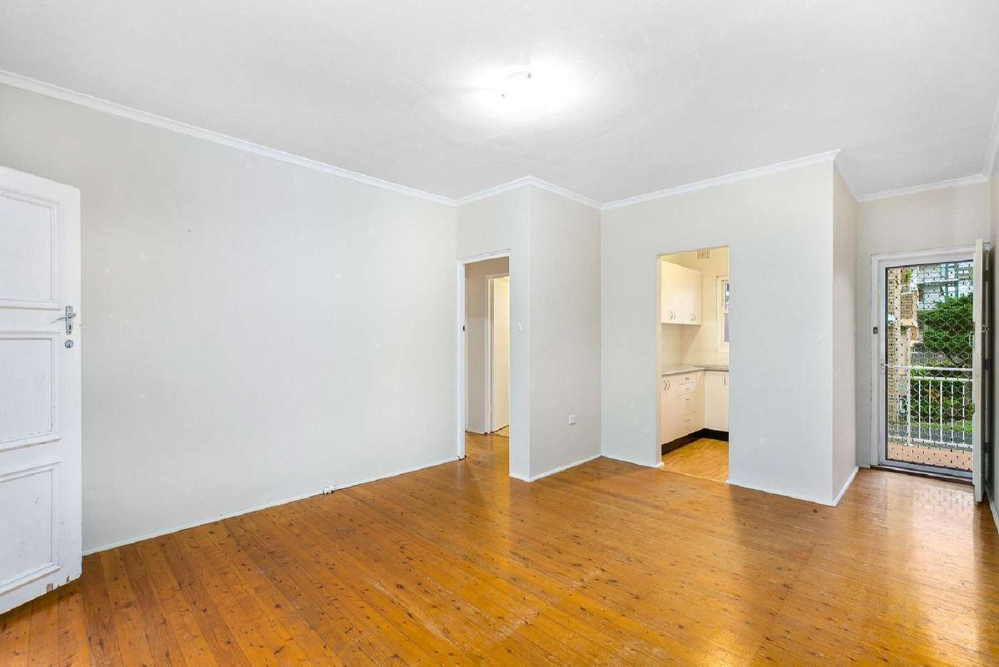 Main view of Homely apartment listing, 1/57 Parramatta Street, Cronulla NSW 2230