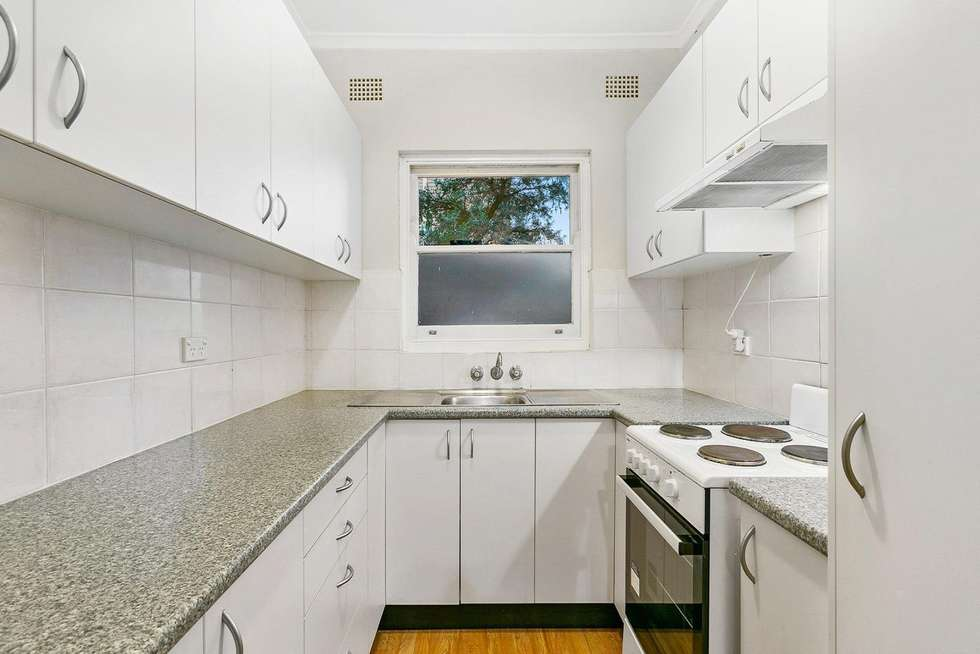Second view of Homely apartment listing, 1/57 Parramatta Street, Cronulla NSW 2230