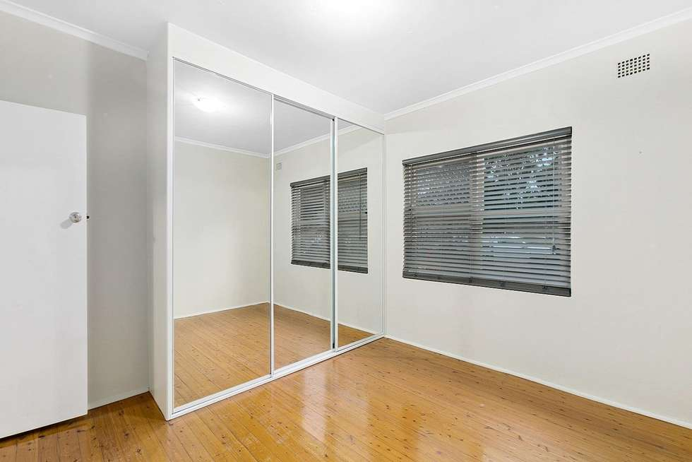 Third view of Homely apartment listing, 1/57 Parramatta Street, Cronulla NSW 2230