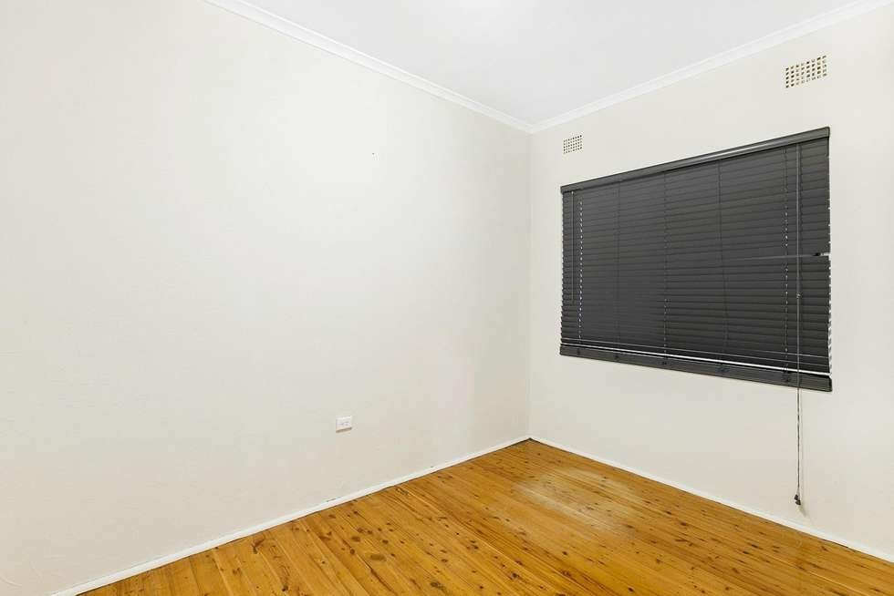 Fifth view of Homely apartment listing, 1/57 Parramatta Street, Cronulla NSW 2230