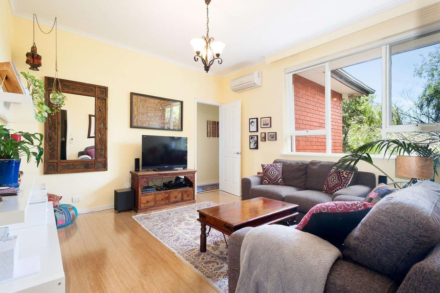 Main view of Homely apartment listing, 9/67 Pender Street, Thornbury VIC 3071
