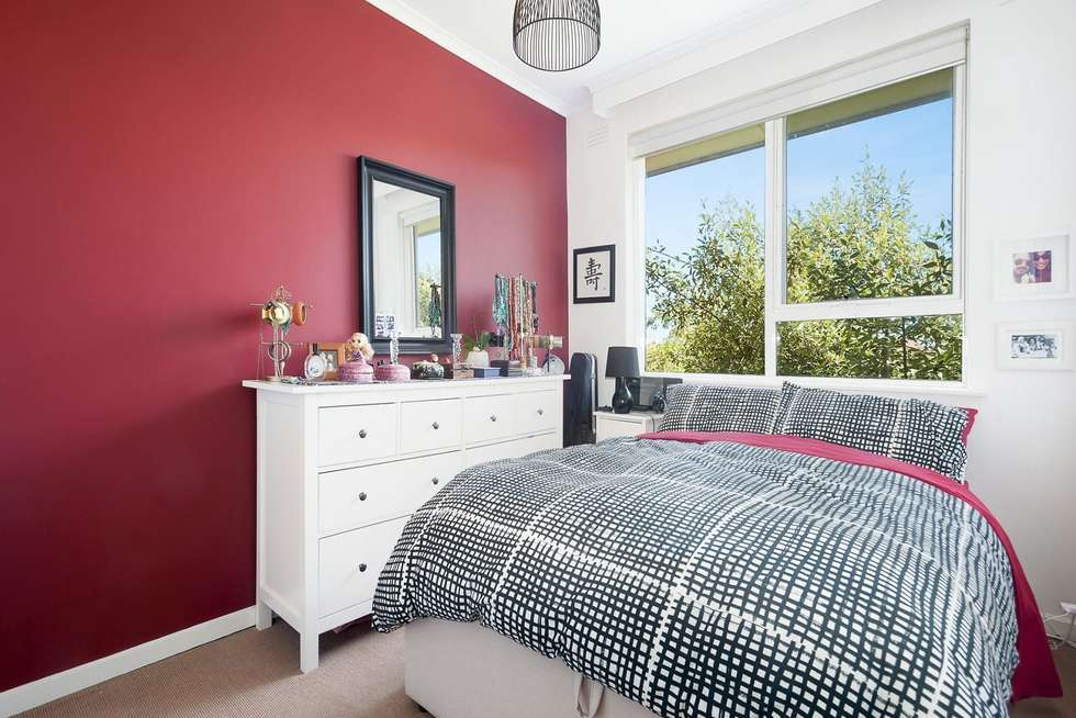 Fourth view of Homely apartment listing, 9/67 Pender Street, Thornbury VIC 3071