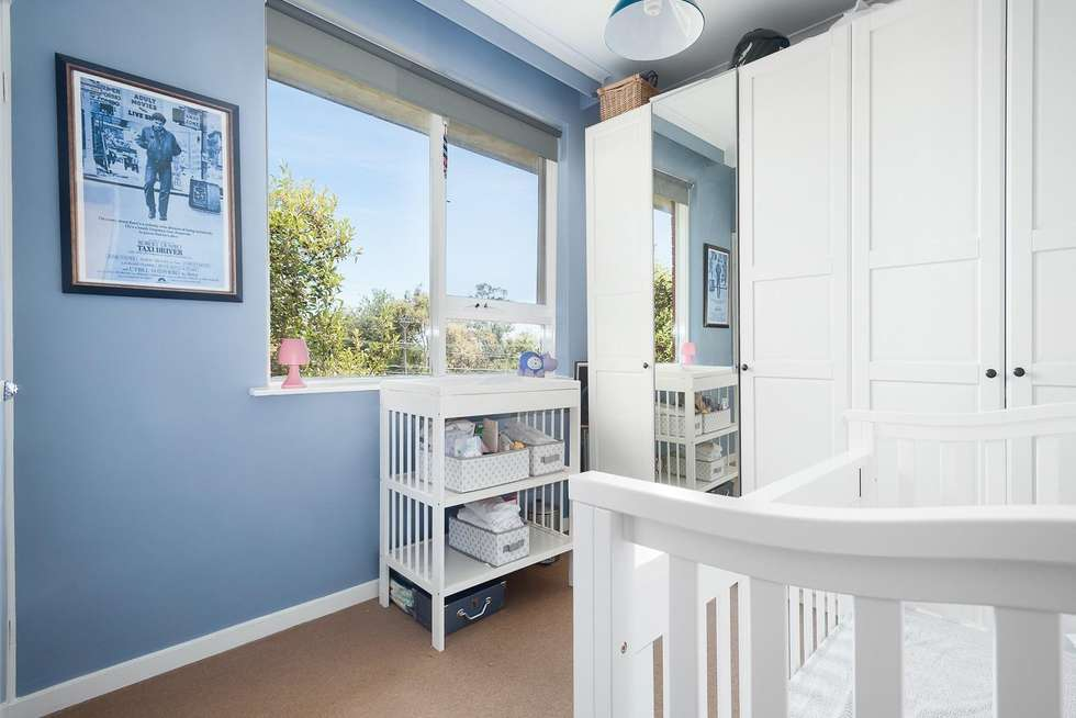 Fifth view of Homely apartment listing, 9/67 Pender Street, Thornbury VIC 3071