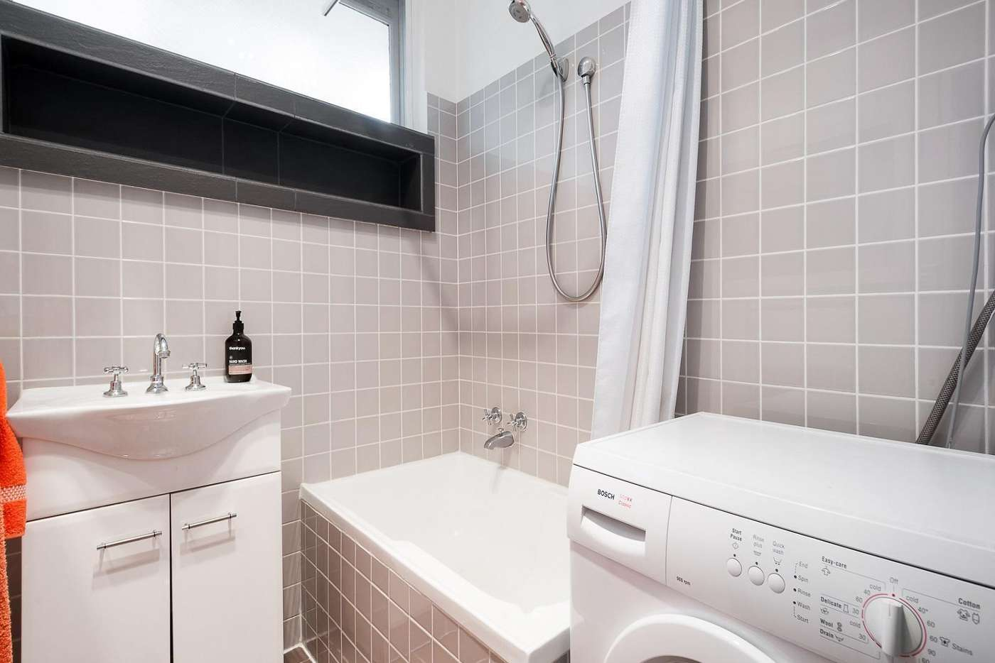 Sixth view of Homely apartment listing, 9/67 Pender Street, Thornbury VIC 3071