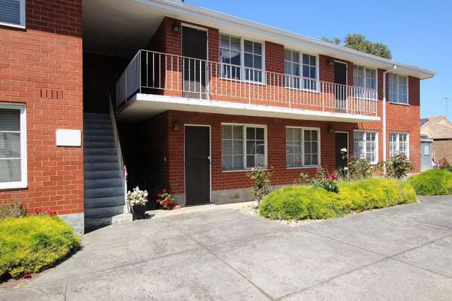 6/37 Comas Grove, Thornbury VIC 3071