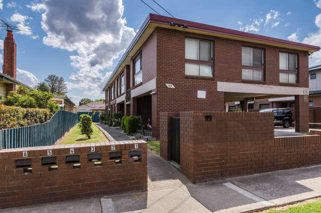 3/23 Bruce Street, Coburg VIC 3058