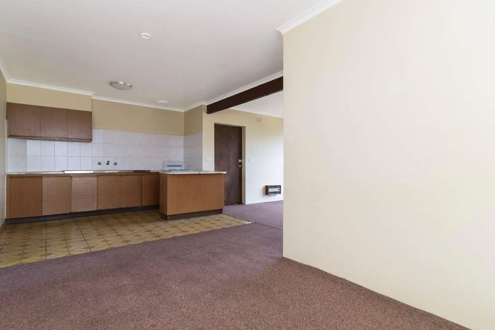 Third view of Homely apartment listing, 3/23 Bruce Street, Coburg VIC 3058