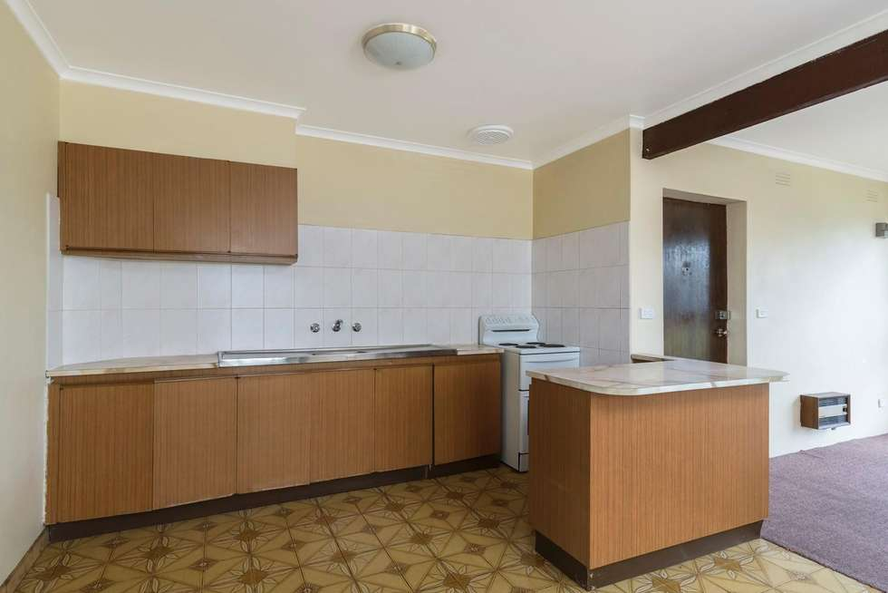 Fourth view of Homely apartment listing, 3/23 Bruce Street, Coburg VIC 3058