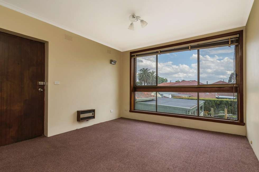 Fifth view of Homely apartment listing, 3/23 Bruce Street, Coburg VIC 3058