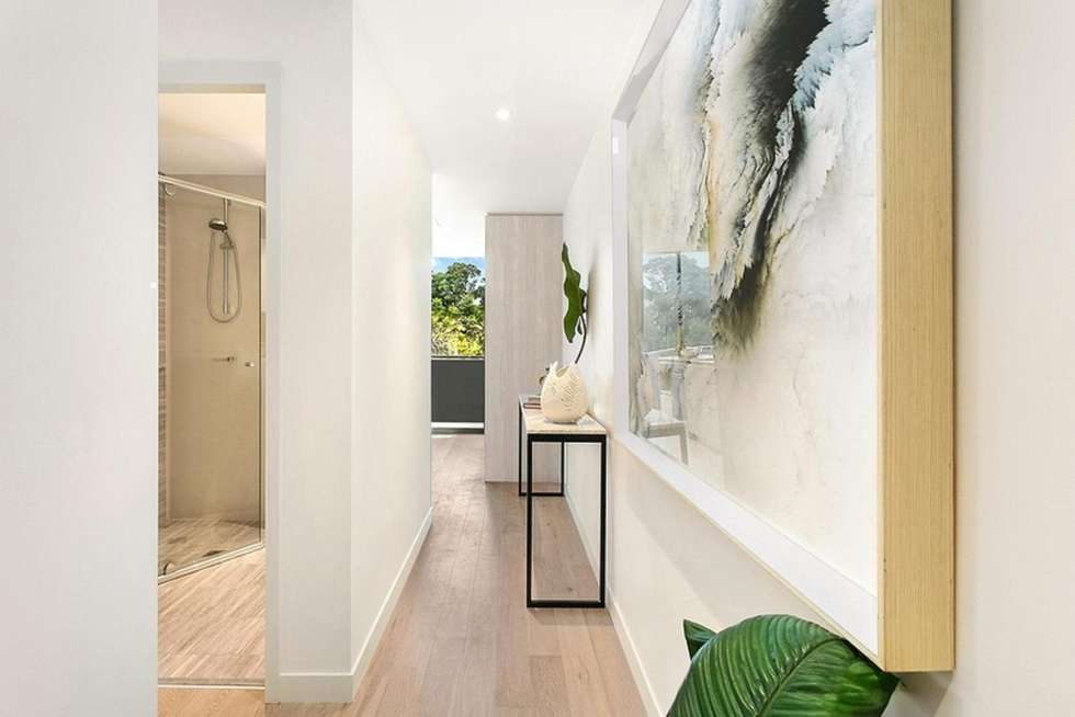 Fifth view of Homely apartment listing, 209/148a Albany Street, Point Frederick NSW 2250