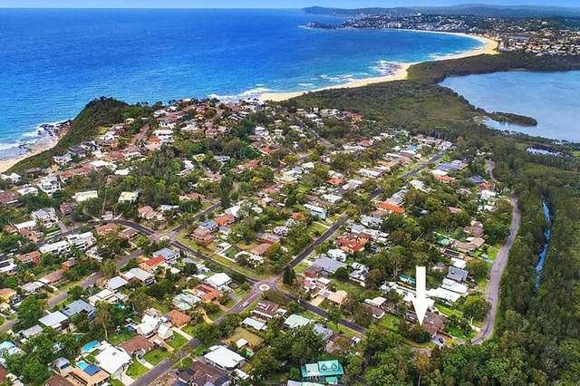 35 Malkana Avenue, Forresters Beach NSW 2260