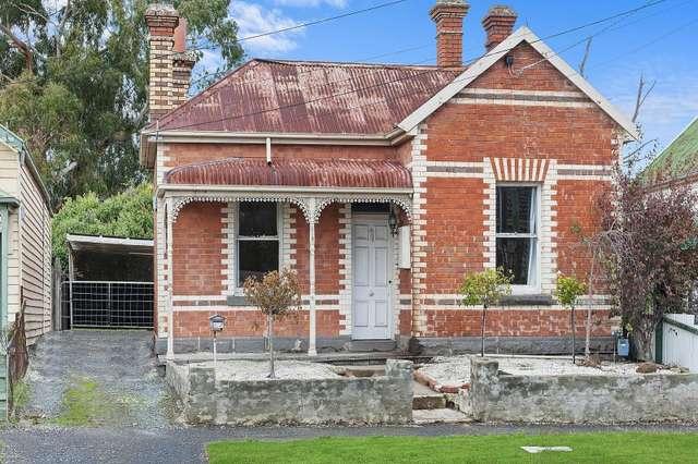 138 Eureka Street, Ballarat East VIC 3350